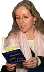 Katrin Richter